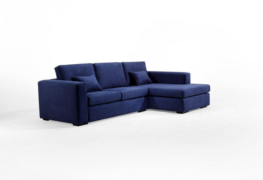 Sofa-Porto
