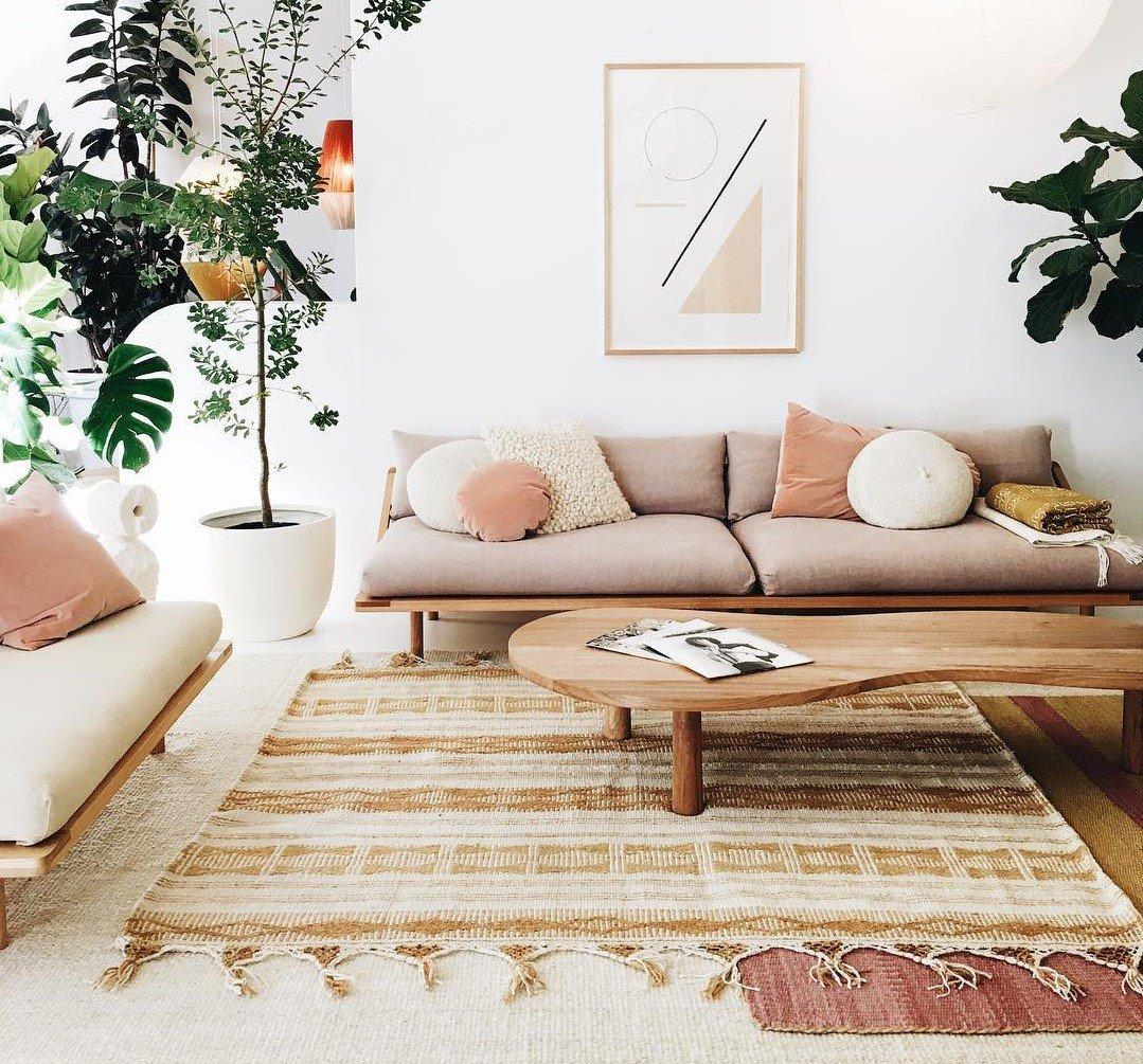 Ecodesign-Design de Interiores- estofospt