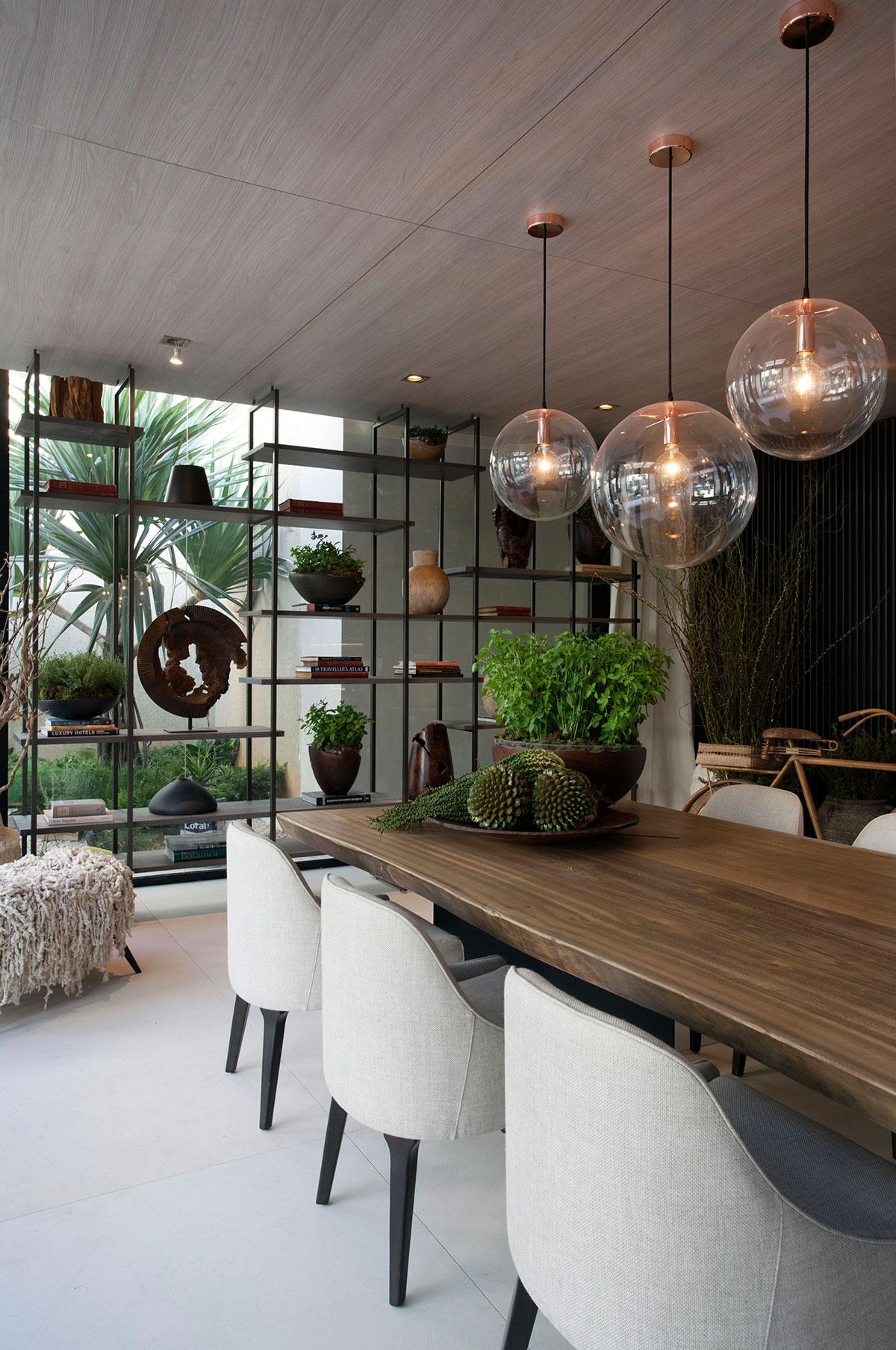 Ecodesign- Design de Interiores- estofospt
