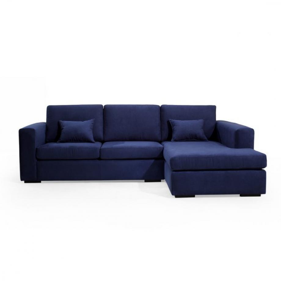 sofa-porto-estofospt