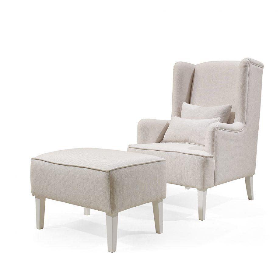 Cadeirao Sofia