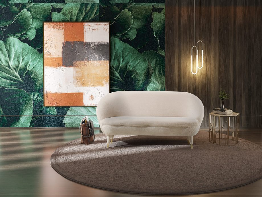 sofa-londres