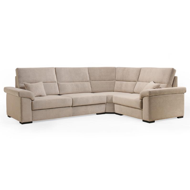 Sofa-berlin-estofospt