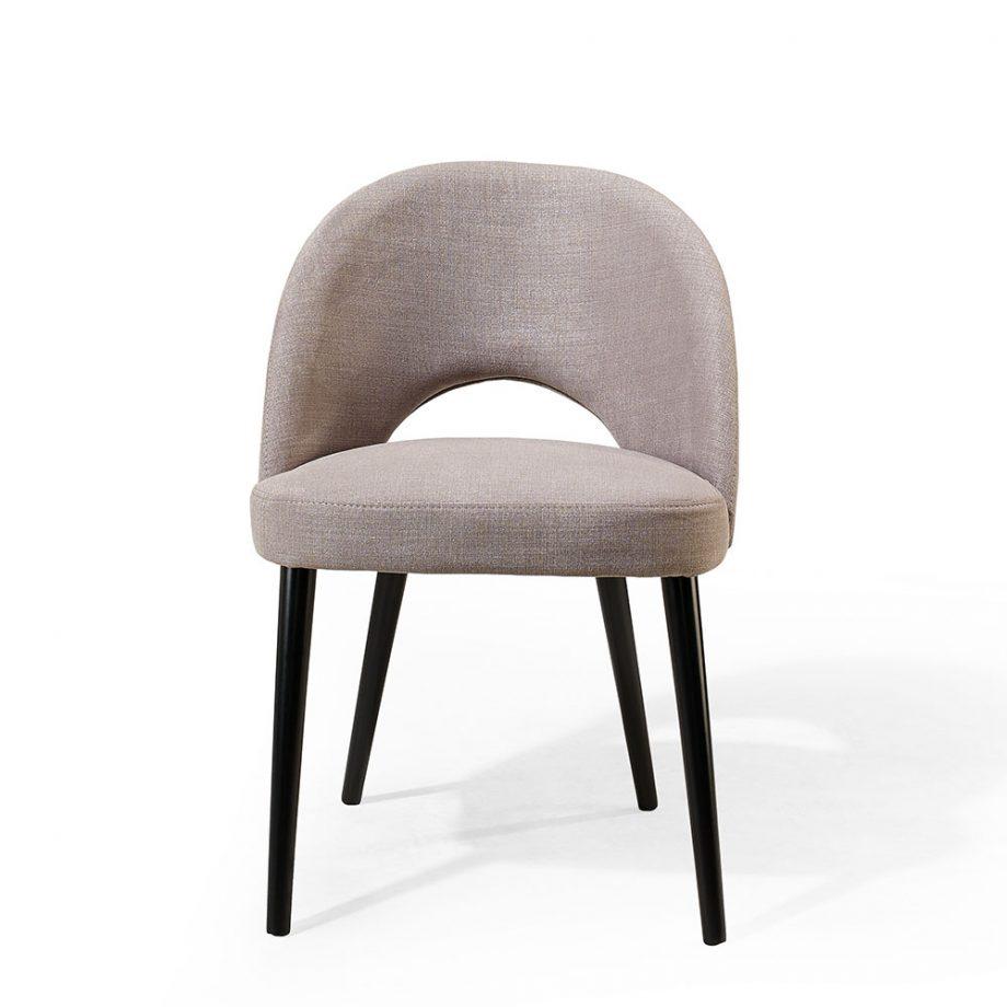 Cadeira-bertha-estofospt