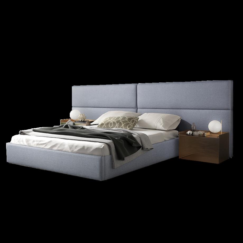 cama fasano-estofos-pt.png4