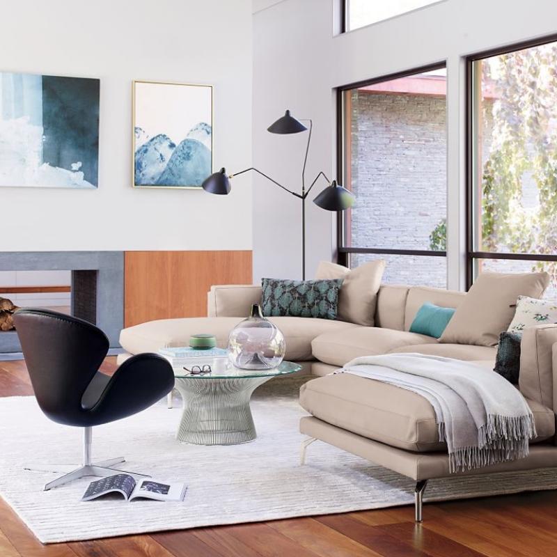 estilo-mid-century-sala-de-estar.png1