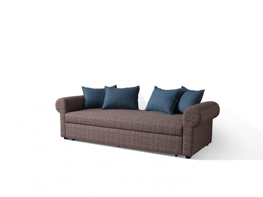 sofa-amsterdao-estofos-pt2