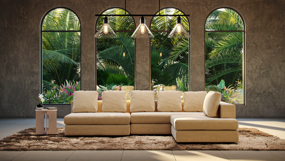 Novo-sofa-lisboa
