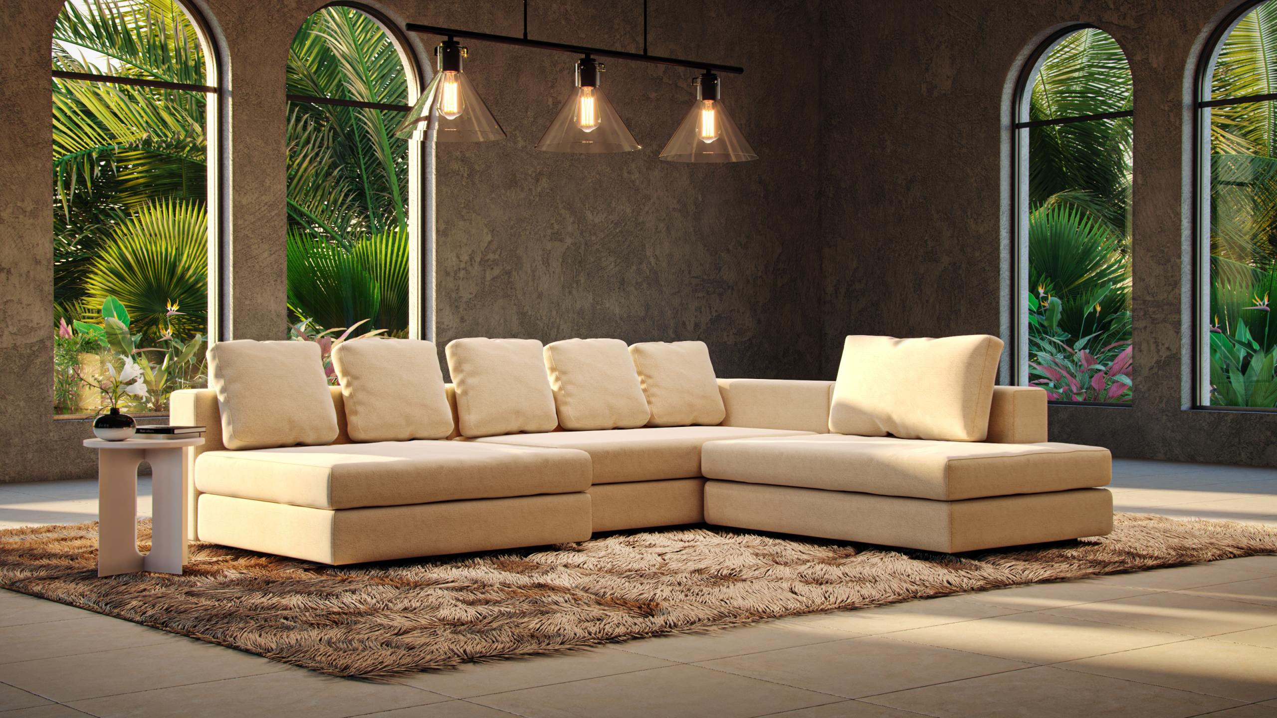 Novo-sofa-lisboa.png